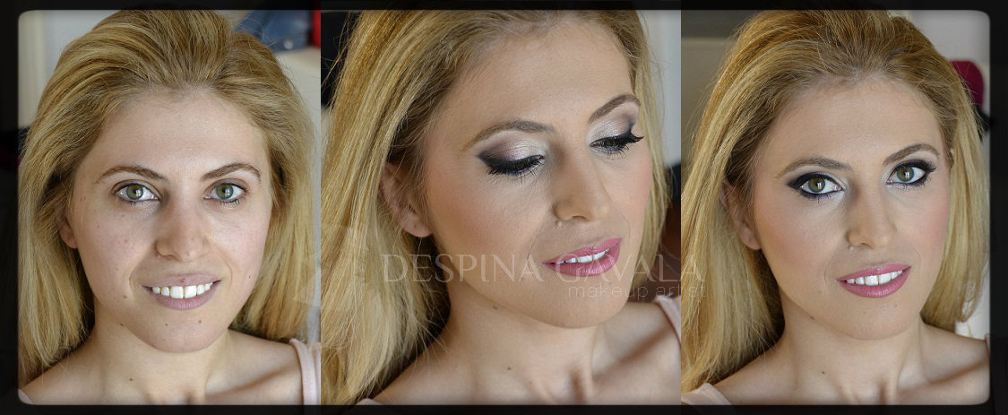 Beauty-makeup-before-and-after