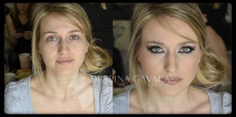 Makeup-artist-Despina-Gavala