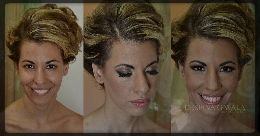glamour-makeup-before-and-after
