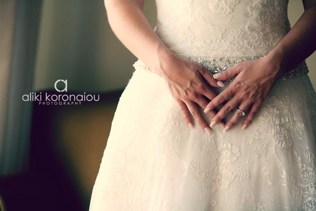 Οργάνωση Γάμου βήμα – βήμα
