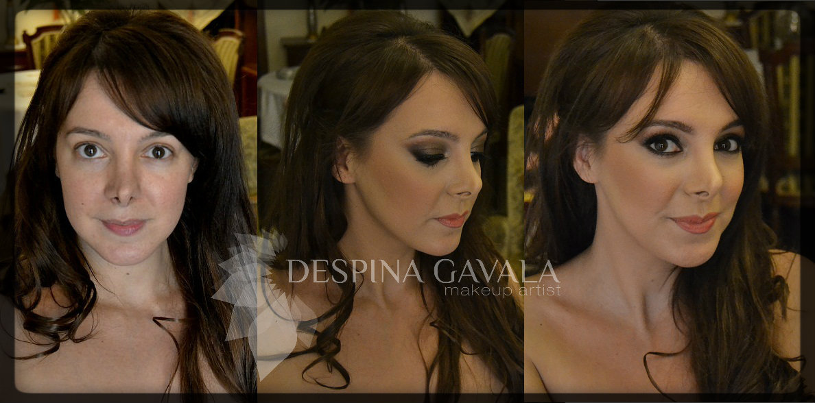 smokey-eyes-before-and-after