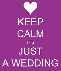 γάμος νυφη νυφικο μακιγιάζ