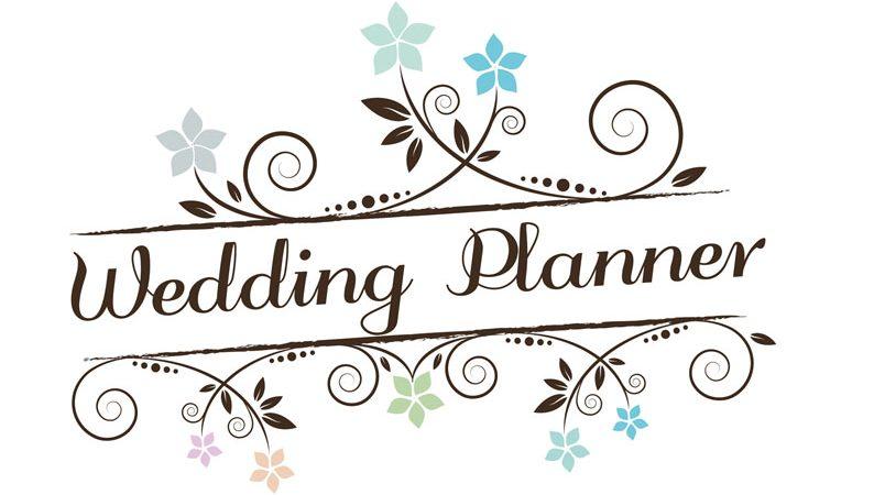 Wedding Planners: Όλα όσα χρειάζεται να ξέρεις