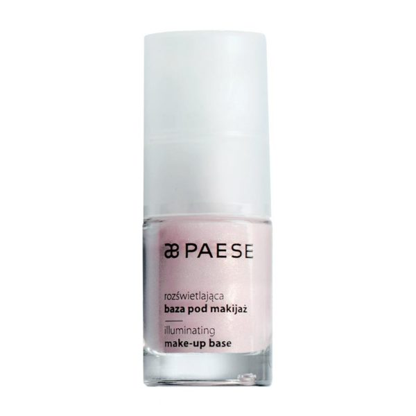 paese-illuminating-make-up-base