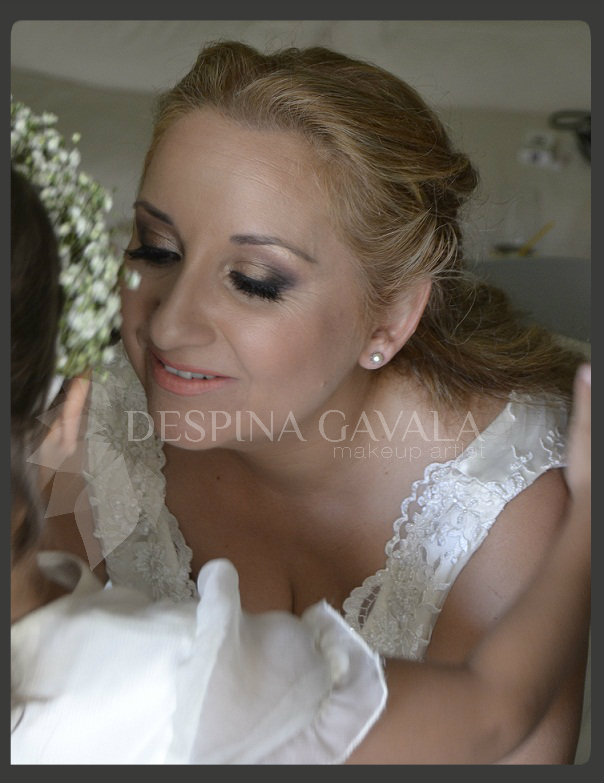 bridal-makeup-w