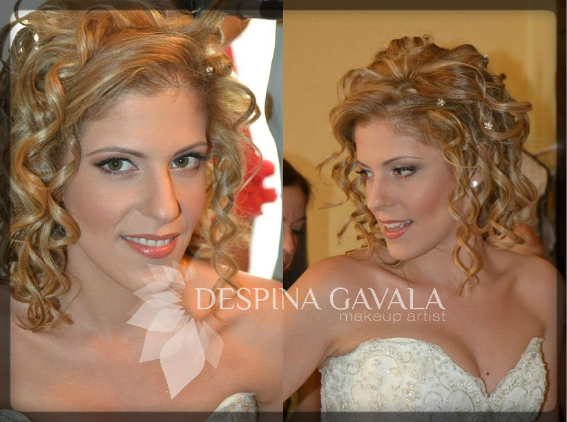 natural bridal makeup 2