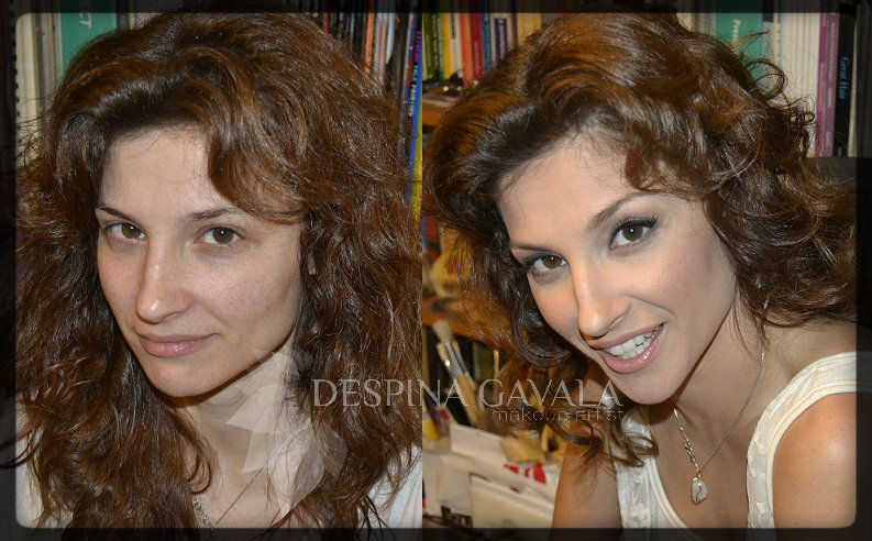natural-makeup-before-and-after