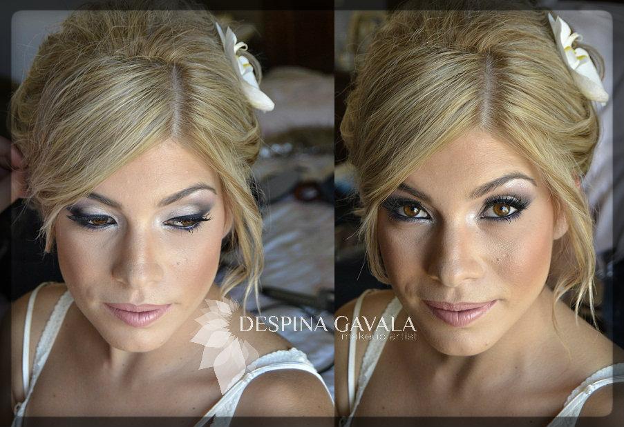 wedding-makeup1