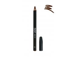 μολύβι ματιών nee makeup