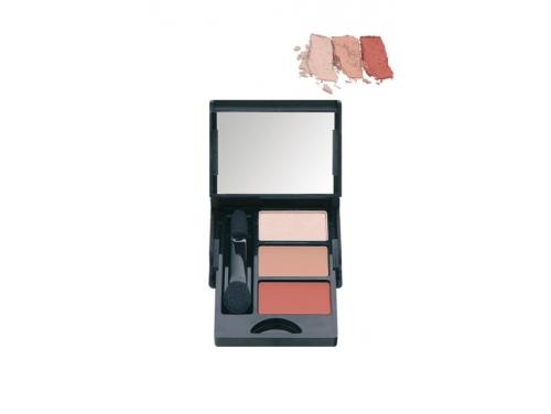 σκιές ματιών nee makeup