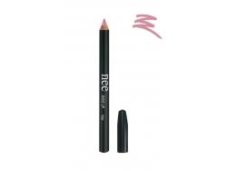 μολύβι χειλιών nee makeup