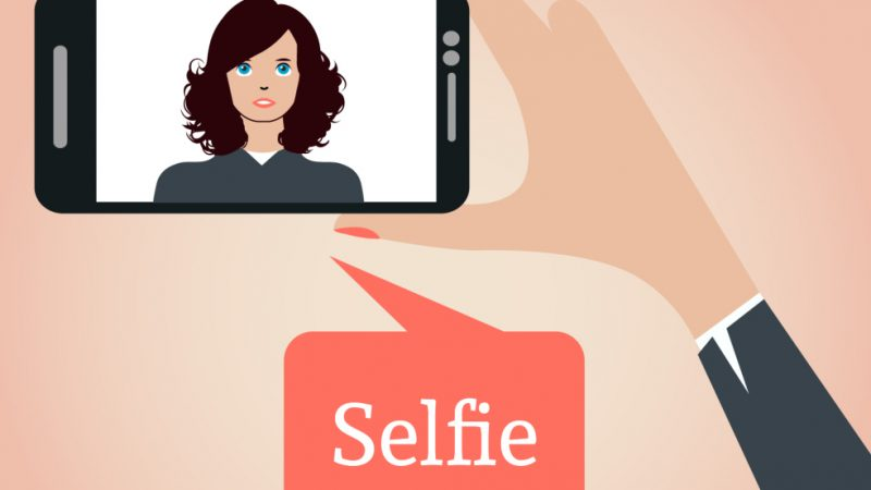 tips όμορφες φωτογραφίες μακιγιάζ