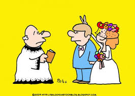 Συμβουλές για έναν Οικονομικό Γάμο
