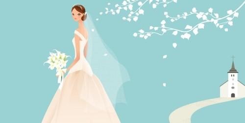 Προσκλητήρια και Μπομπονιέρες Γάμου: Όλα όσα χρειάζεται να ξέρεις