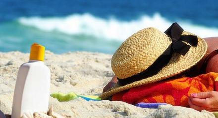 summer-sunscreen