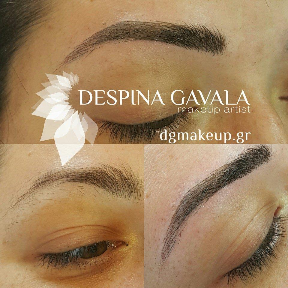 beforenafter-brows