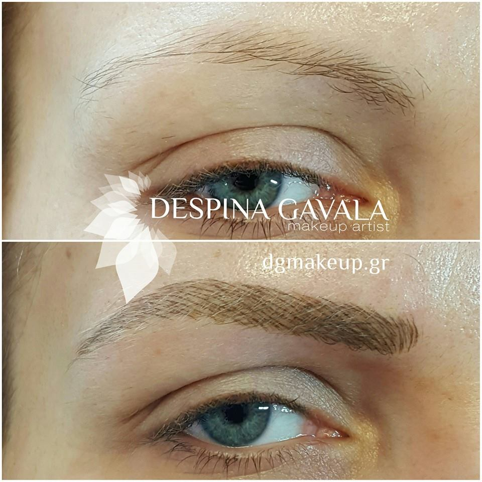 natural-brows