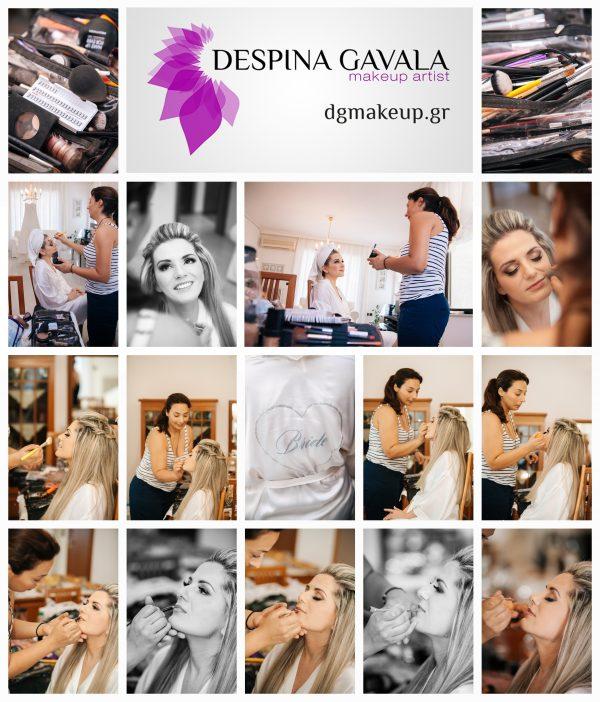 despina-gavala-18-06-2016