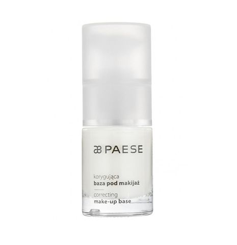 paese-correcting-make-up-base-1