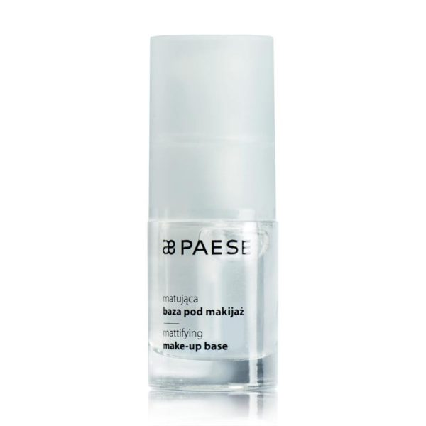 paese-mattifying-make-up-base-600x600