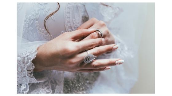 Αποφάσισες να παντρευτείς; Τι πρέπει να κάνεις πριν ξεκινήσεις την οργάνωση του γάμου σου.